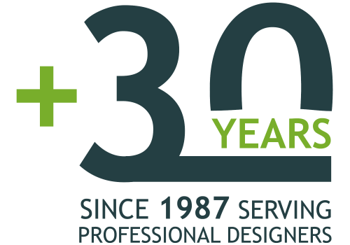 Quick3dplan 3d Kitchen Bathroom And Closet Design Software For Windows And Mac