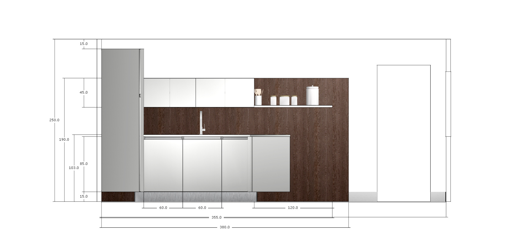 Quick3DPlan Photos And Plans Gallery